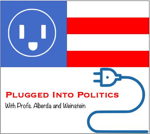 Plugged_into_Politics_Final